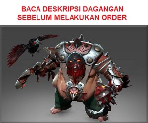 Murder of Crows (Pudge Set)