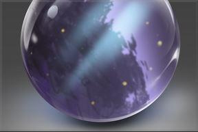 Genuine Weather Moonbeam (Weather)