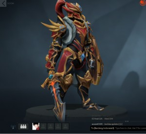 Dragon's Ascension (Dragon Knight Set)
