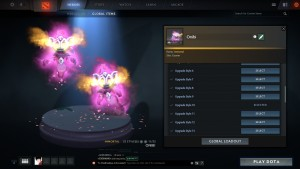 Onibi Unlock Style 10 (Courier)