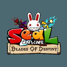 Top Up RPs Seal Online Blades of Destiny
