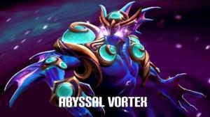 Abyssal Vortex (Set Enigma)