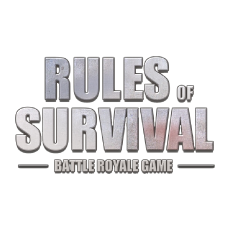 Diamond RoS Rules of Survival