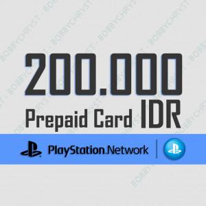 IDR 200.000