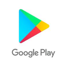 Gift Card IDR Voucher Google Play