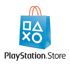 PSN IDR, PSN USD dan Plus Membership Playstation Network Card