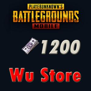 1200 UC