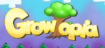 Gems, World, Akun, Item Growtopia