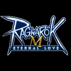 Zeny, Big Cat Coins dan Premium Ragnarok Eternal Love