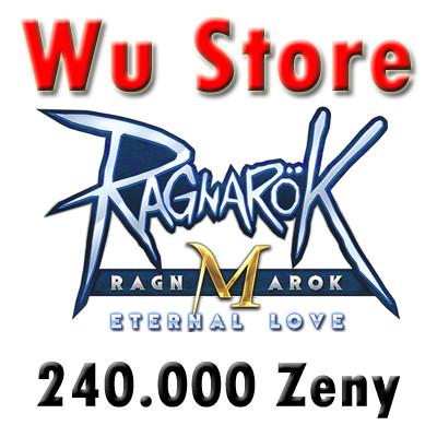 240.000 Zeny