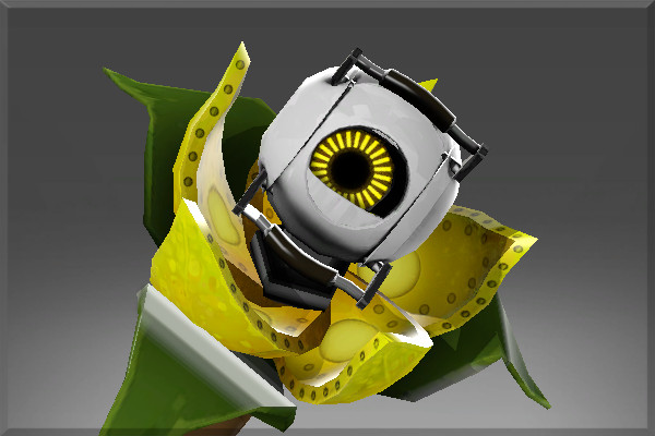 Aperture Science Wardcore (Ward)