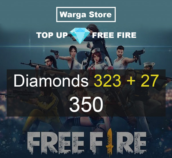 323 Diamonds