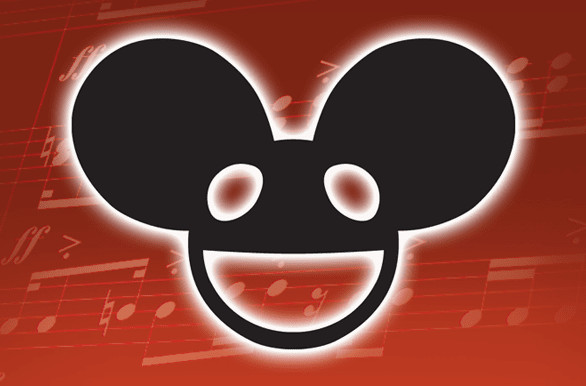 deadmau5 dieback (Music Pack)