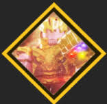 THANOS SK   Heroes Online