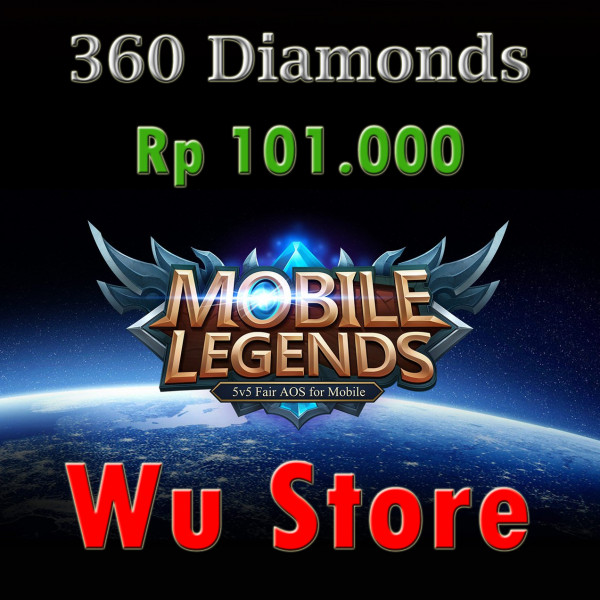 360 Diamonds