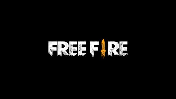 Promo Top Up Diamonds Membership Dan Diamond Bonus Top Up Pertama Garena Free Fire Termurah Itemku