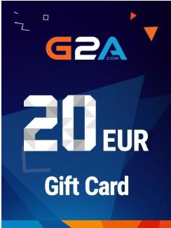 EUR 20