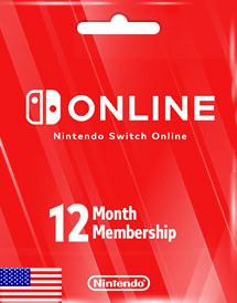 Membership 12 Bulan