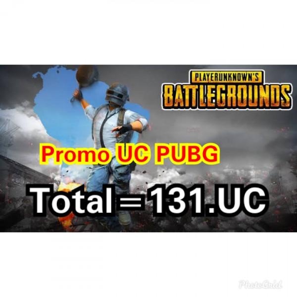 125 UC
