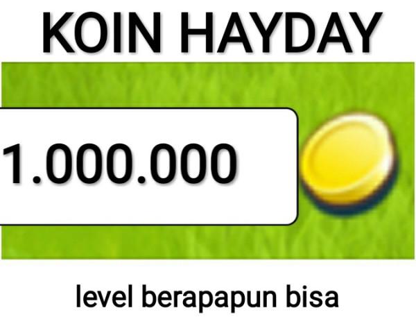 100.000 coin