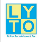 Voucher Lyto(Game-on) 300.000
