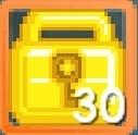 30 world lock + Bonus