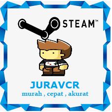 Random PREMIUM Steam Key Global 1 Key
