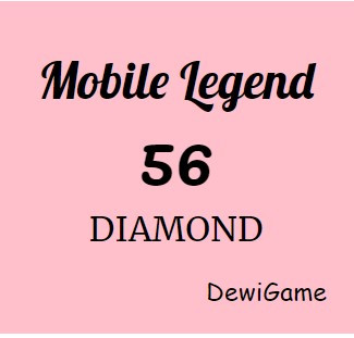 50 Diamonds