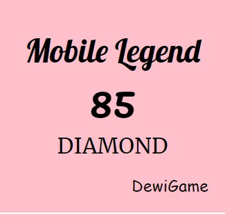83 Diamonds