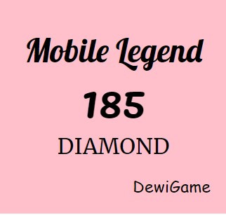 184 Diamonds