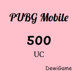 500 UC
