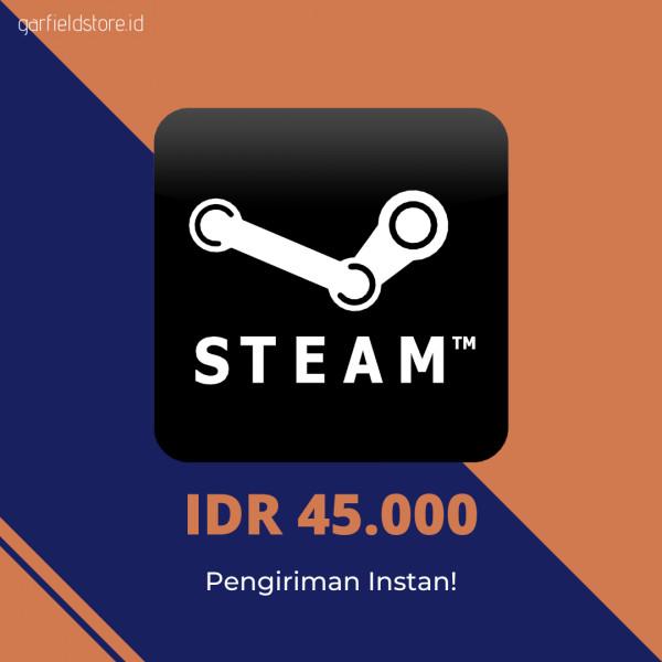 IDR 45.000