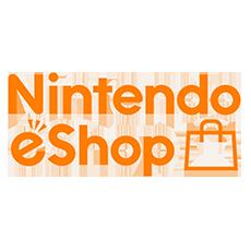 Gift Card USD, Gift Card Yen (JPY) dan Membership Region US Nintendo eShop Card