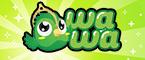 Top Up Wawa Games