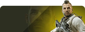Call of Duty Mobile Top Up Instan Toko Resmi