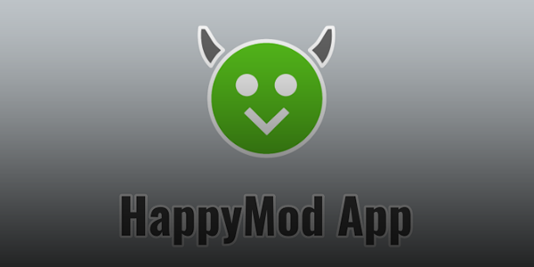 Download Aplikasi dan Game Mod Lewat Happymod