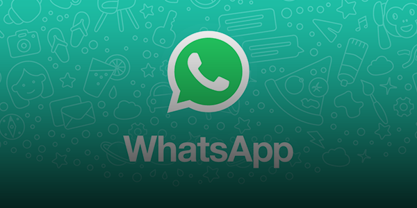 Kelebihan dan Cara Download WhatsApp Mod