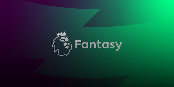 Apa Serunya Fantasy Football?