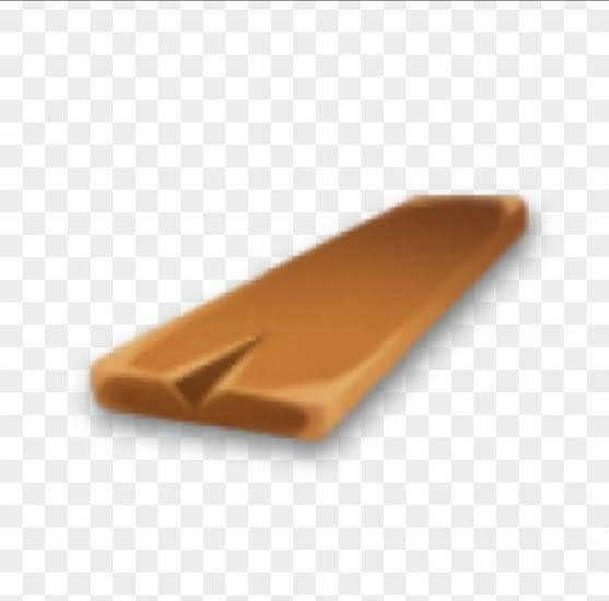 Papan / Plank