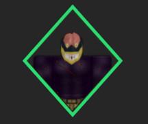 Nomu | Heroes Online