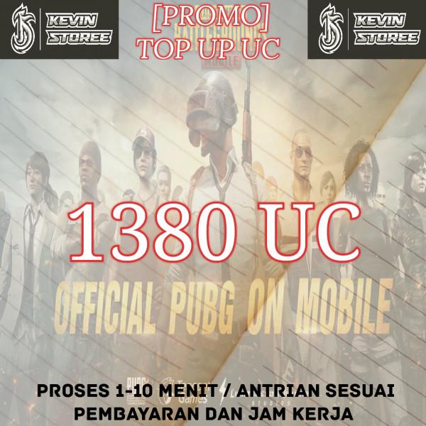 1350 UC