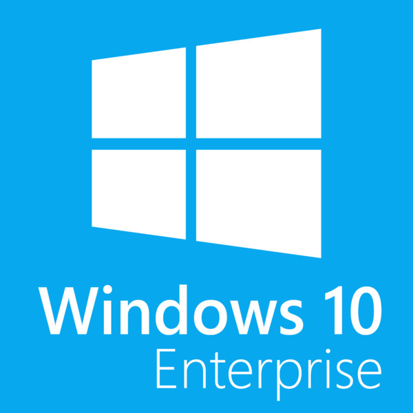 Windows 10 Enterprise Original