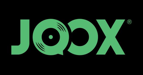 Joox Premium 7 Hari