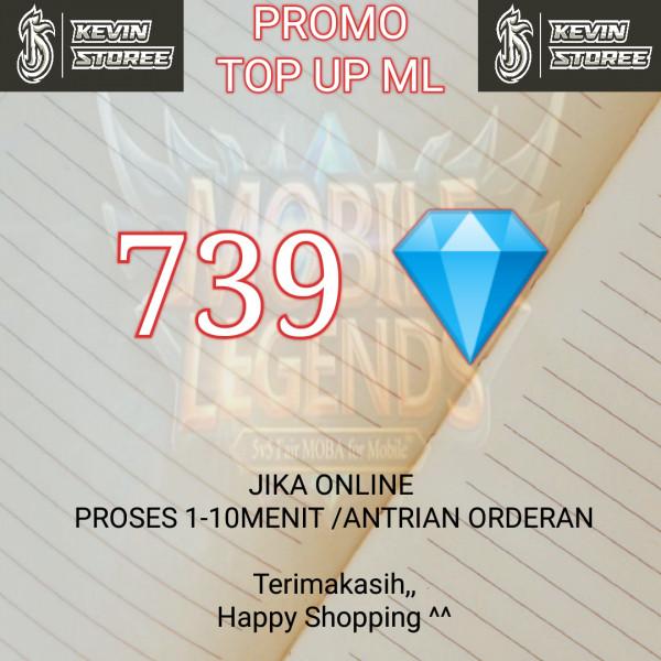 702 Diamonds
