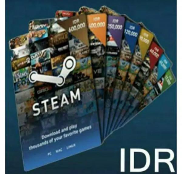IDR 12.000