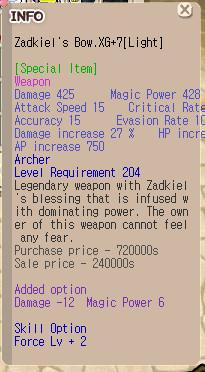 Zadkiel's Bow.xg+7