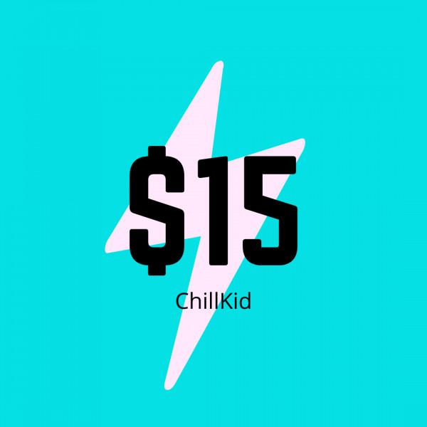 Steam Wallet USD $20