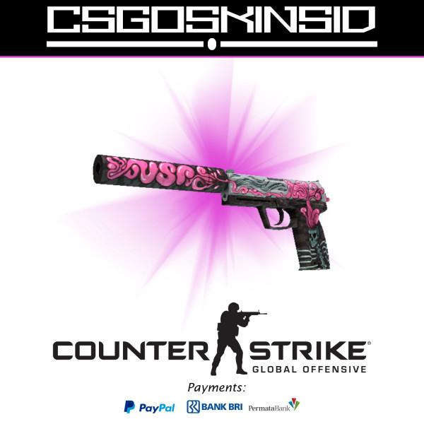 USP-S | Cortex