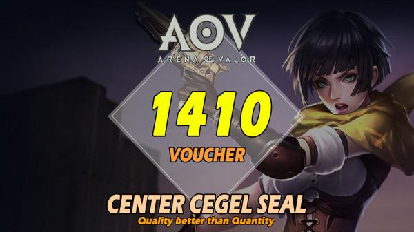 1410 Voucher