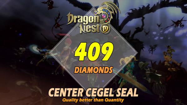 409 Diamonds